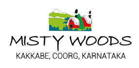 Misty Woods Resorts