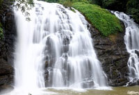 Abbey Falls | Coorg Sightseeing Tourist Attractions